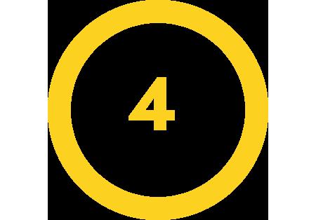 4. Inzorg